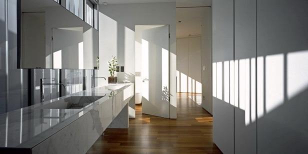 Psychiko House by Divercity Architects_16