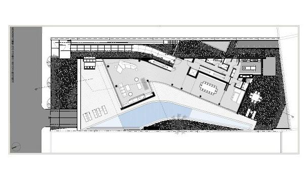 Psychiko House by Divercity Architects_18