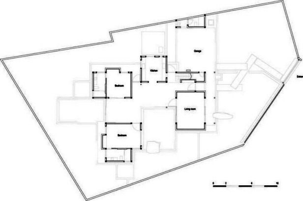 the-ground-floor-plan_
