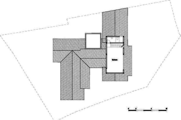 the-second-floor-plan_