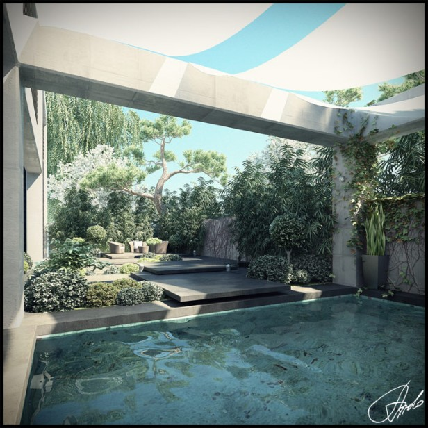01 outdoor-deck-pool