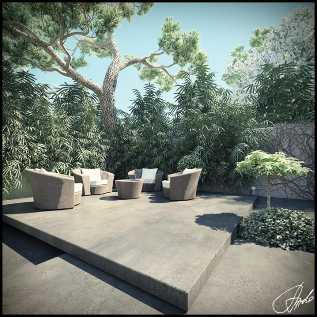 01 outdoor-relaxation-space