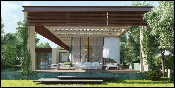 03 home-lawn-garden