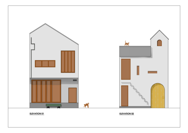kn-house-adrei-studio-architecture_elevation