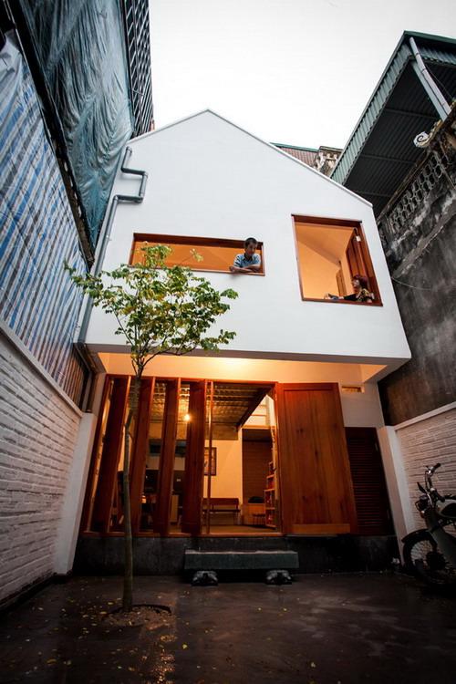 kn-house-adrei-studio-architecture_kn6