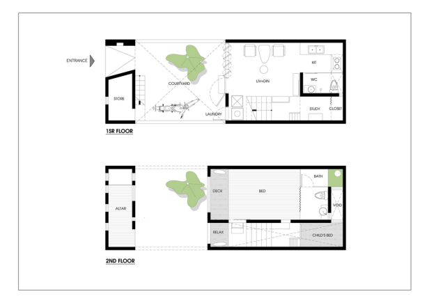 kn-house-adrei-studio-architecture_plan