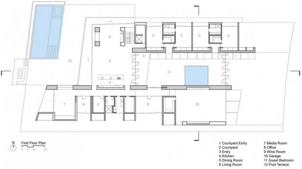 madison-house-15