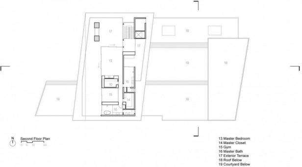 madison-house-16