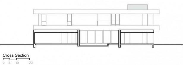 madison-house-17