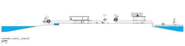 studio-mk27-caye-sereno-designboom22