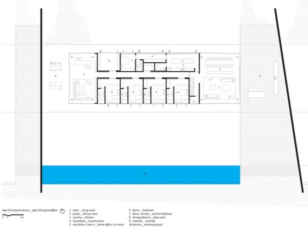 studio-mk27-caye-sereno-designboom25
