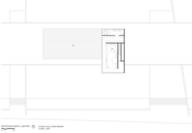 studio-mk27-caye-sereno-designboom26