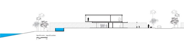 studio-mk27-caye-sereno-designboom27