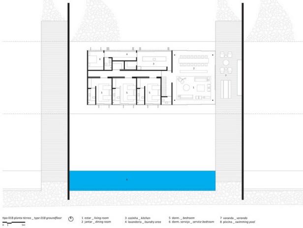 studio-mk27-caye-sereno-designboom28