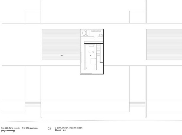 studio-mk27-caye-sereno-designboom29