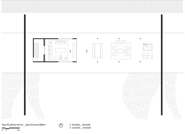 studio-mk27-caye-sereno-designboom30