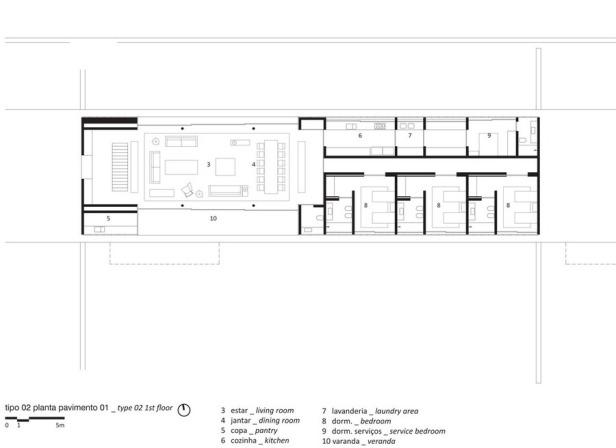 studio-mk27-caye-sereno-designboom31