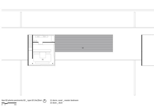 studio-mk27-caye-sereno-designboom32