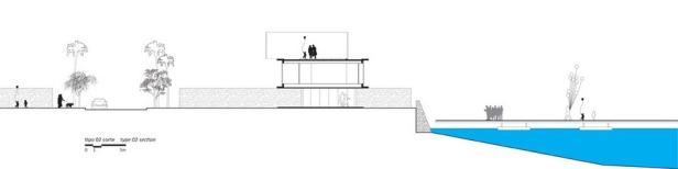 studio-mk27-caye-sereno-designboom33