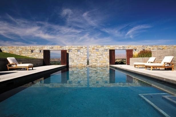 002-selah-residence-stuart-silk-architects_2
