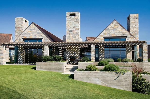 003-selah-residence-stuart-silk-architects