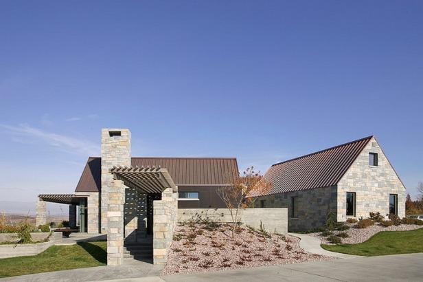 004-selah-residence-stuart-silk-architects