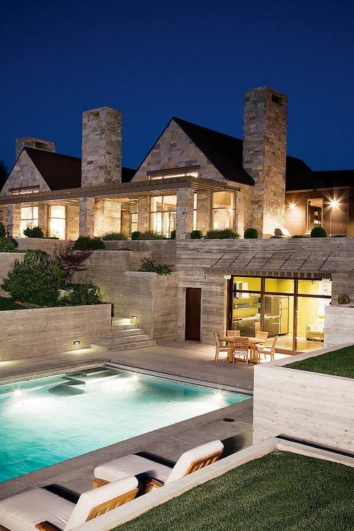 005-selah-residence-stuart-silk-architects