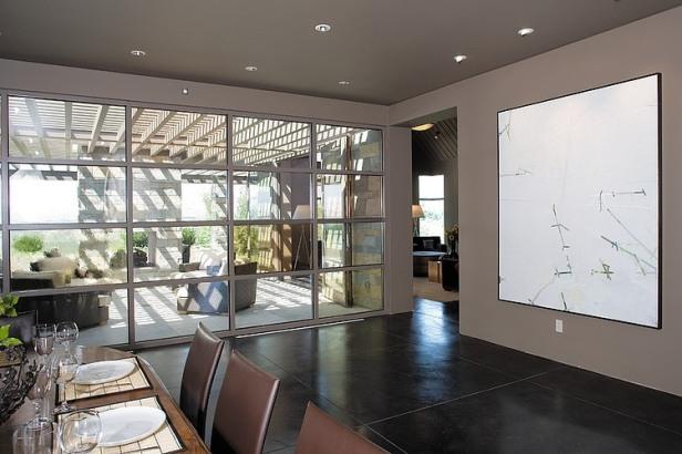 006-selah-residence-stuart-silk-architects