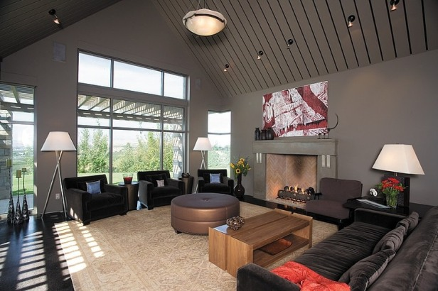 007-selah-residence-stuart-silk-architects