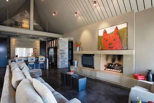 008-selah-residence-stuart-silk-architects