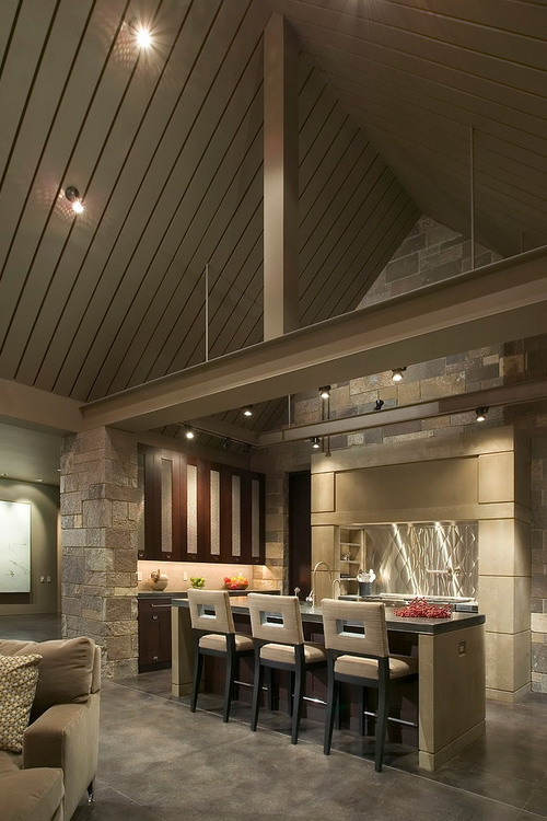 009-selah-residence-stuart-silk-architects