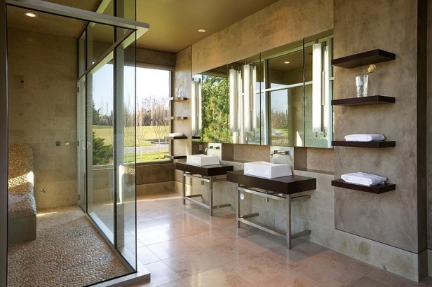 012-selah-residence-stuart-silk-architects