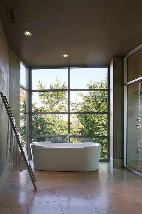 013-selah-residence-stuart-silk-architects