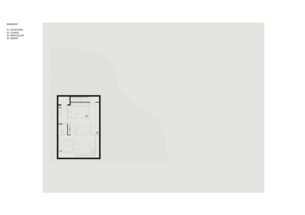 the-wall-house-farm_basement_floor_plan1