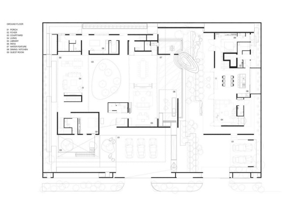the-wall-house-farm_ground_floor_plan