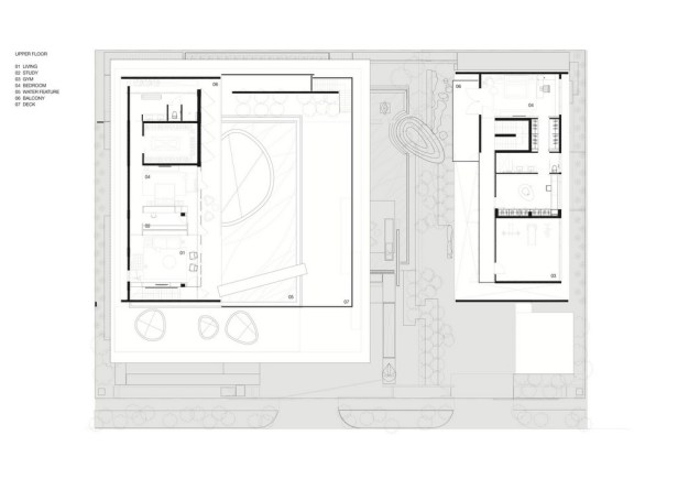 the-wall-house-farm_upper_floor_plan