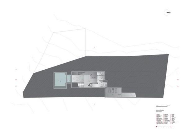 Constantinos-Kalisperas-basement-floor-plan
