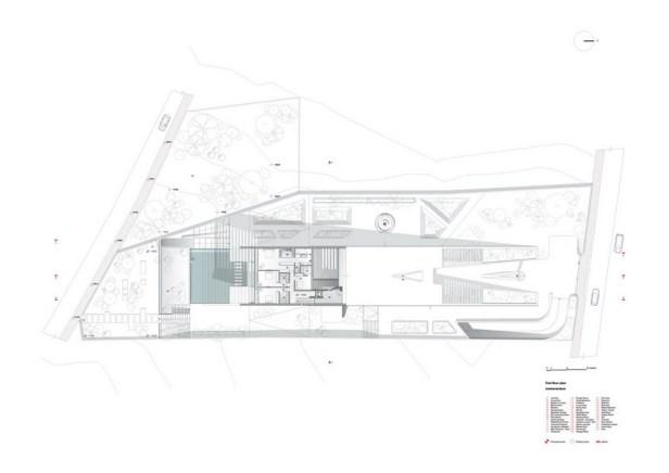 Constantinos-Kalisperas-first-floor-plan