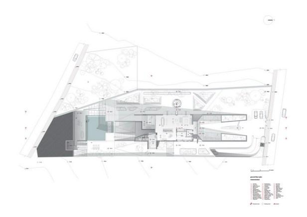 Constantinos-Kalisperas-ground-floor-plan