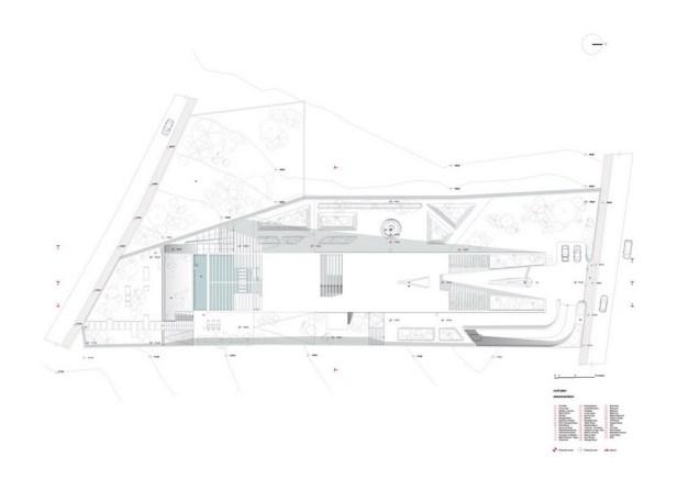Constantinos-Kalisperas-roof-plan