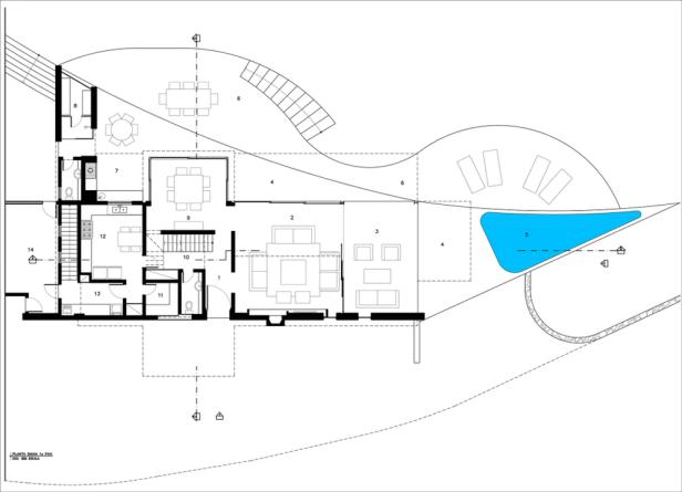 project-plans-1