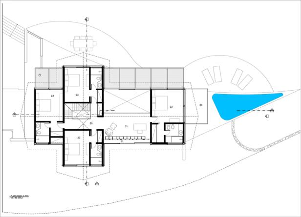 project-plans-2