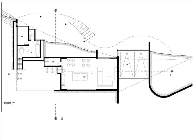 project-plans-3