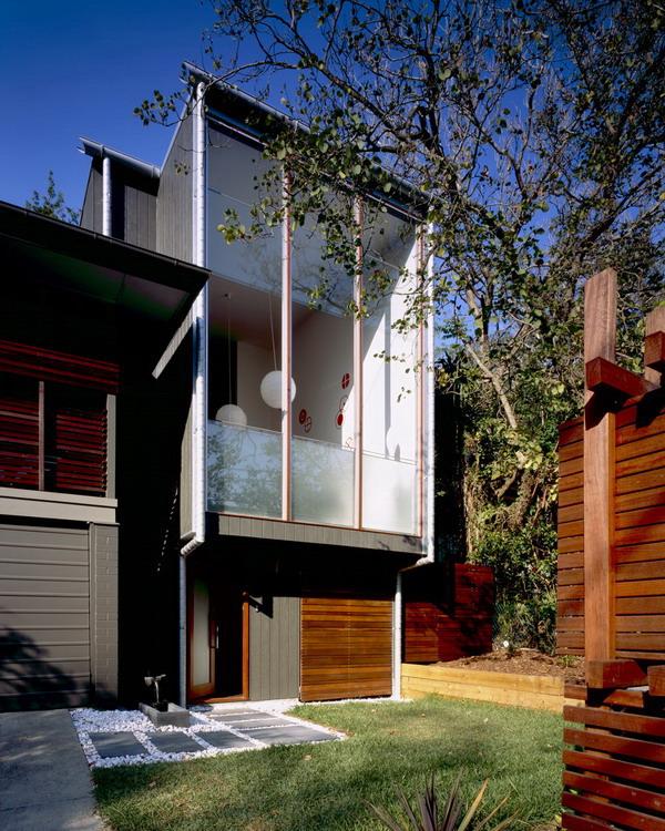 1273176099-lockyer-residence-2-scott-burrows
