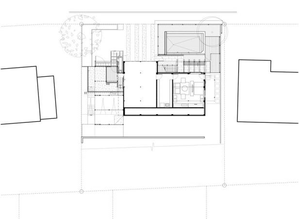 1273176225-ground-floor-plan