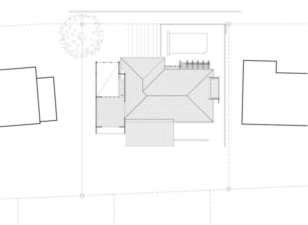 1273176232-roof-plan