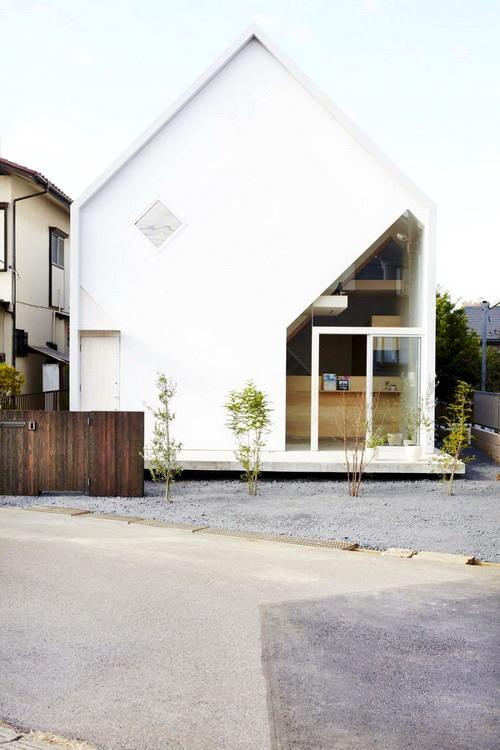 house-h-01-
