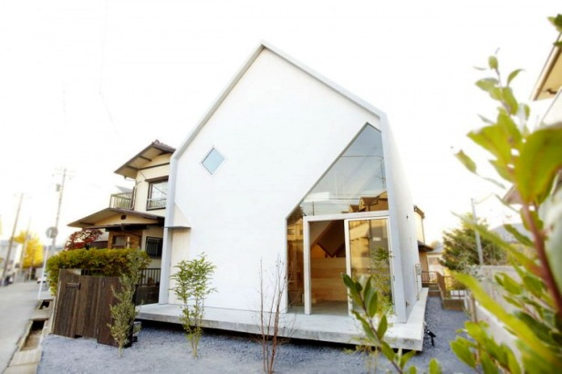 house-h-02-