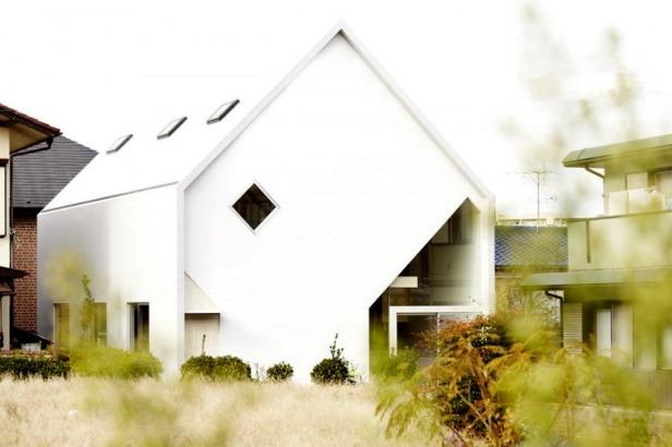 house-h-03-