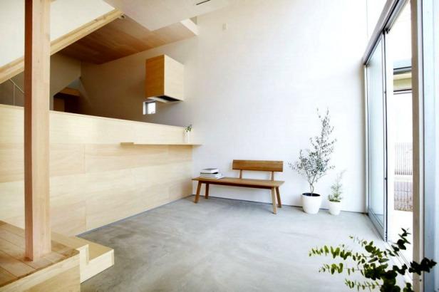 house-h-05-